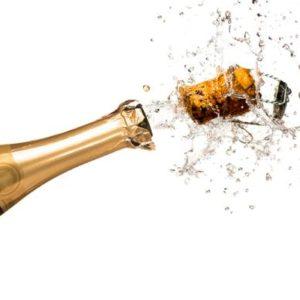 CONFETTI-AROMA-DI-champagne