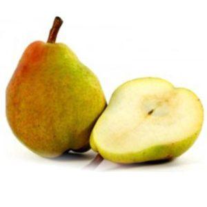 confetti-al-gusto-pera