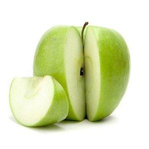 confetti-alla-mela-verde