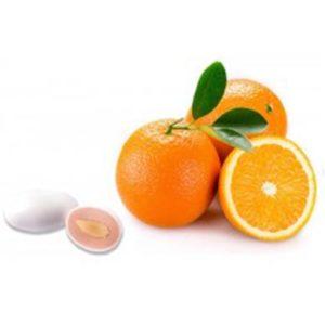 confetti-arancia