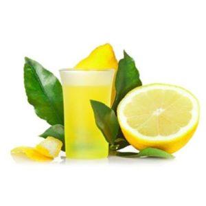 confetti-aroma-di-limoncello
