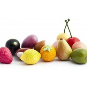 fruttini-marzapane