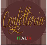 Confetteria Italia