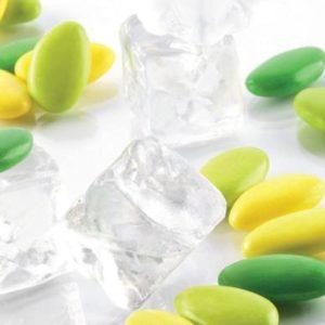 mandorla-intera-pelata-sfumati-verde