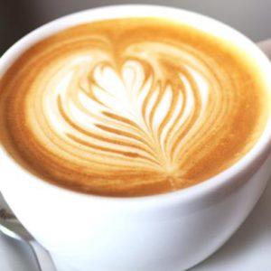 mandorle-ricoperte-di-cioccolato-al-gusto-cappuccino