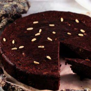 torta_paesana